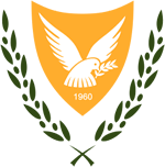 Coat_of_Arms_of_Cyprus-150