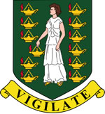 Coat_of_arms_of_the_British_Virgin_Islands