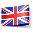 création de société anglaise au royaume-uni, UK