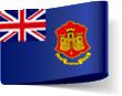 flag_gibraltar