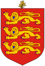 180px-Coat_of_arms_of_Guernsey