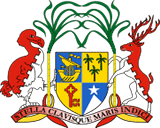 181px-Coat_of_arms_of_Mauritius