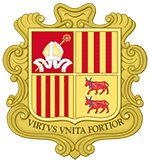 441px-Coat_of_Arms_of_Andorra