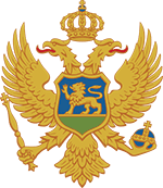 Coat_of_Arms_of_Montenegro