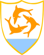 Coat_of_arms_of_Anguilla