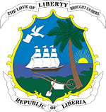 Coat_of_arms_of_Liberia