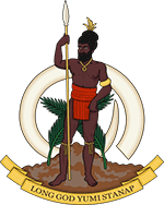 Coat_of_arms_of_Vanuatu
