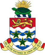 Coat_of_arms_of_the_Cayman_Islands
