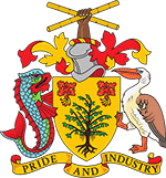 Barbados_Coat_of_Arms