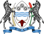 Coat_of_arms_of_Botswana