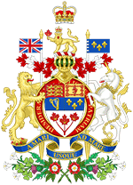 Coat_of_arms_of_Canada_rendition