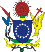 Coat_of_arms_of_cook_islands