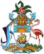 Coat_of_arms_of_the_Bahamas
