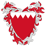 Emblem_of_Bahrain