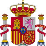 Escudo_de_Espana